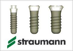 img_straumann